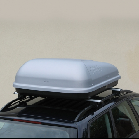 Farad Roof Boxes Myautoshop